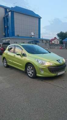 Ивановская 308 2008
