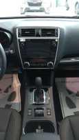 Subaru Outback, 2018 год, 2 999 900 руб.