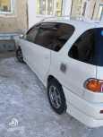 Toyota Ipsum, 1998 год, 370 000 руб.