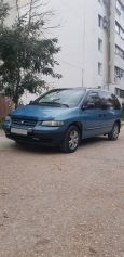 Plymouth Voyager, 1999 год, 350 000 руб.