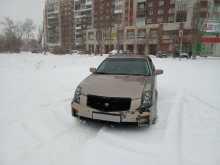 Омск CTS 2004