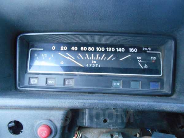 Лада 1111 Ока, 2004 год, 37 000 руб.