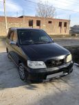 Nissan Cube, 1998 год, 150 000 руб.