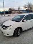 Toyota Allion, 2003 год, 370 000 руб.