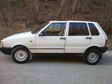 Ялта Uno 1986