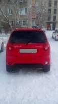 Chevrolet Spark, 2009 год, 270 000 руб.