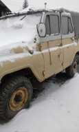 УАЗ 3151, 1994 год, 75 000 руб.