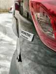 Mazda CX-5, 2015 год, 1 330 000 руб.