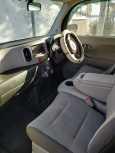 Nissan Cube, 2015 год, 600 000 руб.