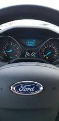 Ford Focus, 2017 год, 840 000 руб.