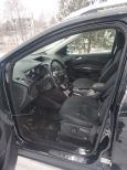 Ford Kuga, 2014 год, 860 000 руб.
