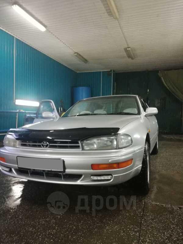 Toyota Scepter, 1992 год, 235 000 руб.