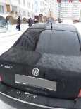 Volkswagen Passat, 2004 год, 305 000 руб.