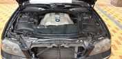 BMW 7-Series, 2003 год, 670 000 руб.