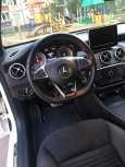 Mercedes-Benz CLA-Class, 2015 год, 1 750 000 руб.