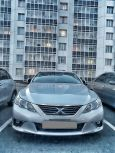 Toyota Mark X, 2011 год, 1 150 000 руб.