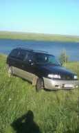 Mazda MPV, 1997 год, 220 000 руб.