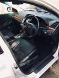 Toyota Allion, 2009 год, 645 000 руб.