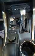 Lexus NX300h, 2014 год, 2 088 000 руб.