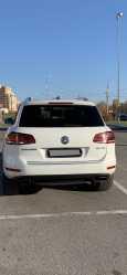 Volkswagen Touareg, 2014 год, 1 849 000 руб.