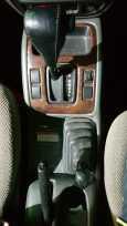 Suzuki Escudo, 1998 год, 255 000 руб.