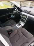 Volkswagen Passat, 2010 год, 560 000 руб.