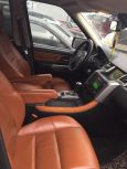Land Rover Range Rover Sport, 2008 год, 685 000 руб.