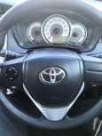 Toyota Corolla Fielder, 2013 год, 625 000 руб.