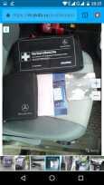 Mercedes-Benz Viano, 2005 год, 850 000 руб.
