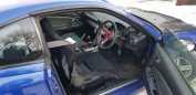 Nissan Silvia, 2000 год, 850 000 руб.