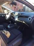 Nissan Qashqai, 2018 год, 1 300 000 руб.
