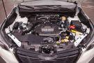 Subaru Forester 2.0i-L CVT VF Comfort (10.2018)