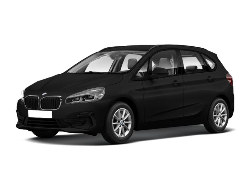 BMW 2-Series Active Tourer, 2019 год, 2 193 100 руб.