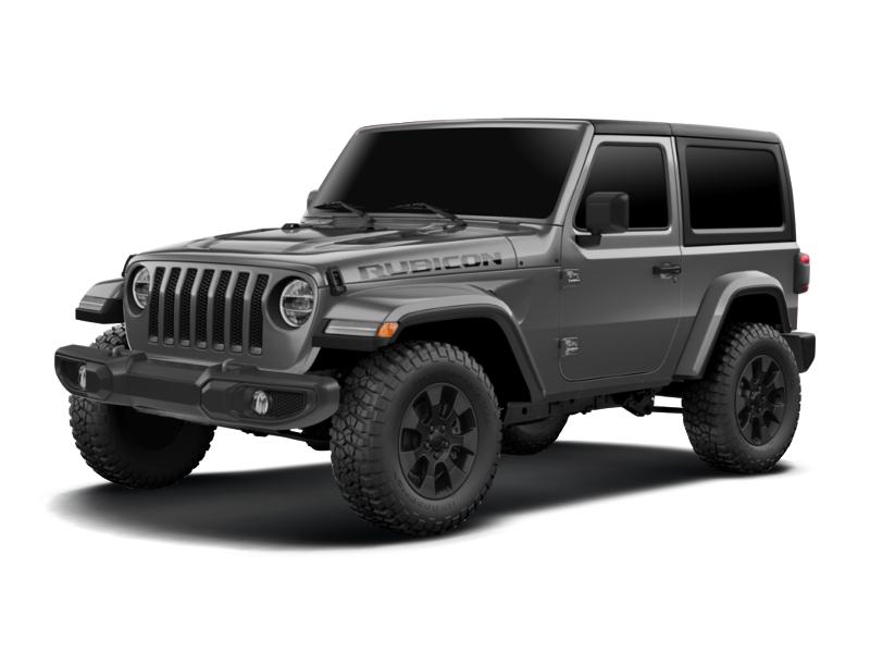 Jeep Wrangler, 2018 год, 3 500 000 руб.