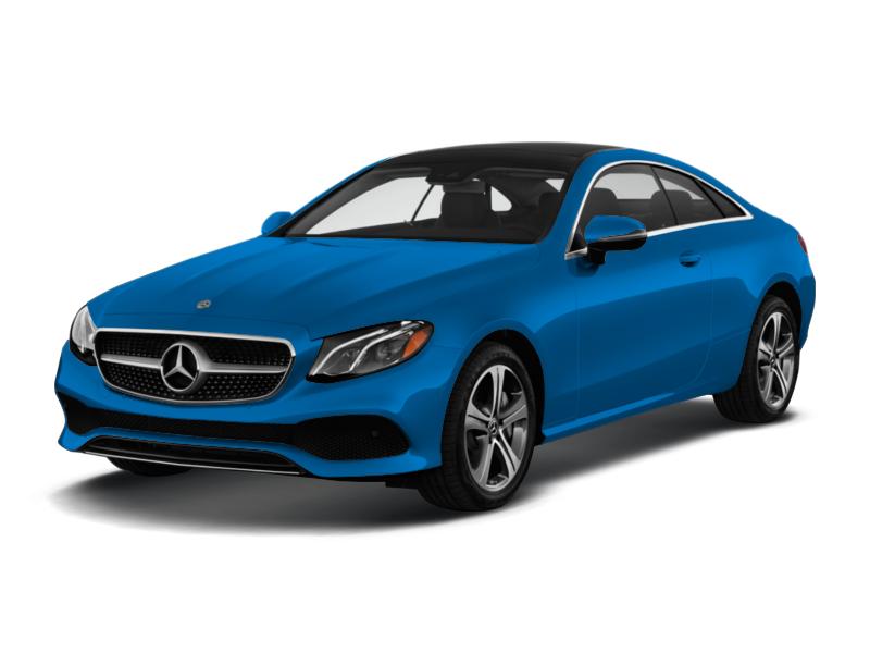 Mercedes-Benz E-Class, 2018 год, 3 670 000 руб.