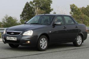 «АвтоВАЗ» отзывает более 5000 автомобилей