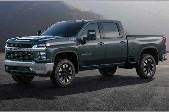 Продажи обновленной модели в Северной Америке стартуют в середине 2019 года.