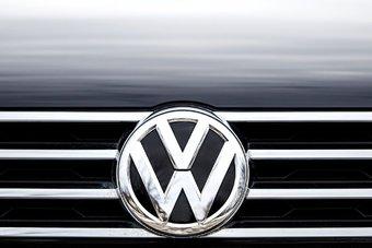 Volkswagen и Ford будут делить друг с другом заводы, платформы и технологии