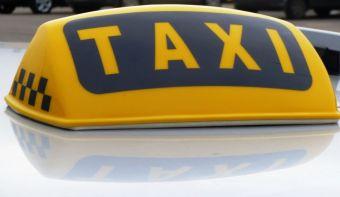 В рейдах участвуют автоинспекторы, специалисты налоговой службы и минтранса республики.