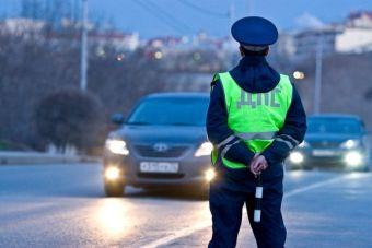 ГИБДД высказалась по идее отмены «разрешенного» превышения в 20 км/ч