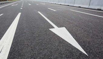 На реконструкцию дороги от улицы Шелеста до Депо-2 уйдет три года.