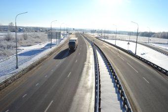 Деньги пойдут на содержание дорог, их ремонт, реконструкцию и строительство.