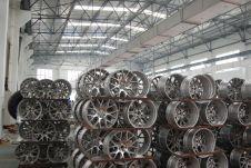 Благодаря лицензированию импорт некачественных дисков из Китая уже серьезно сократился.
