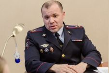 В Госдуме РФ предложение Минниханова раскритиковали.
