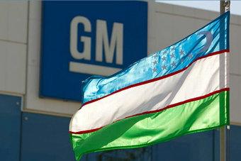 Мощности GM Uzbekistan рассчитаны на выпуск 250 тысяч автомобилей в год.