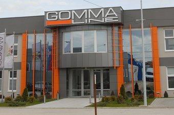 Объем инвестиций в проект составит 120,5 млн рублей.
