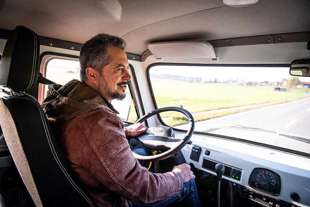 Деньги под залог автомобиля Черского проезд займ под залог птс в краснодаре