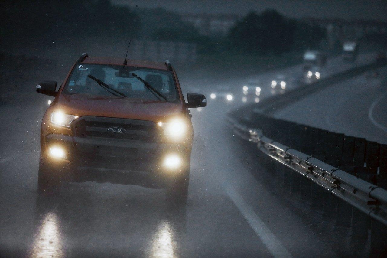 МВД и Минтранс готовят предложения по возврату к штрафам за превышение скорости на 10 кмчас