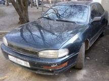 Toyota Camry, 1994