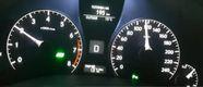 2000 rpm